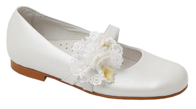 Zapatos Calzado Comunion Chica Niño Tienda Online Comunión Niña Chico BqZOC